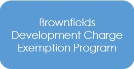 Brownfields Development Charge Exemption Program