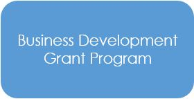 Business Development Grant Program
