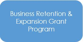 Business Retention & Expansion Grant Program