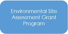 Environmental Site Assessment Grant Program