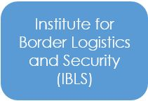 Institute for Border Logistics and Security