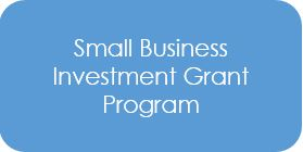 Small Business Investment Grant Program