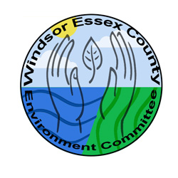 Environment Committee logo