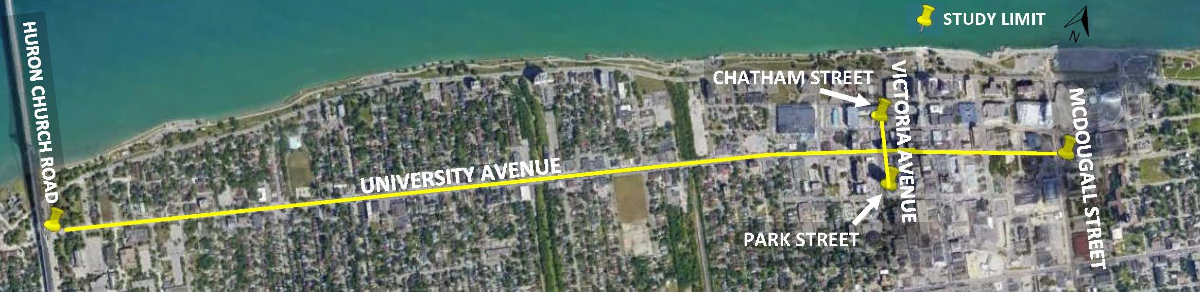 B917_Windsor University Ave EA_Study Area Map_e01.jpg