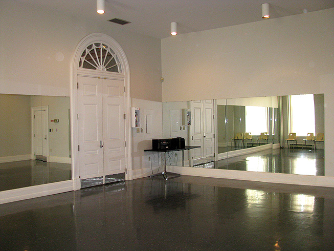 Room Rental And Catering