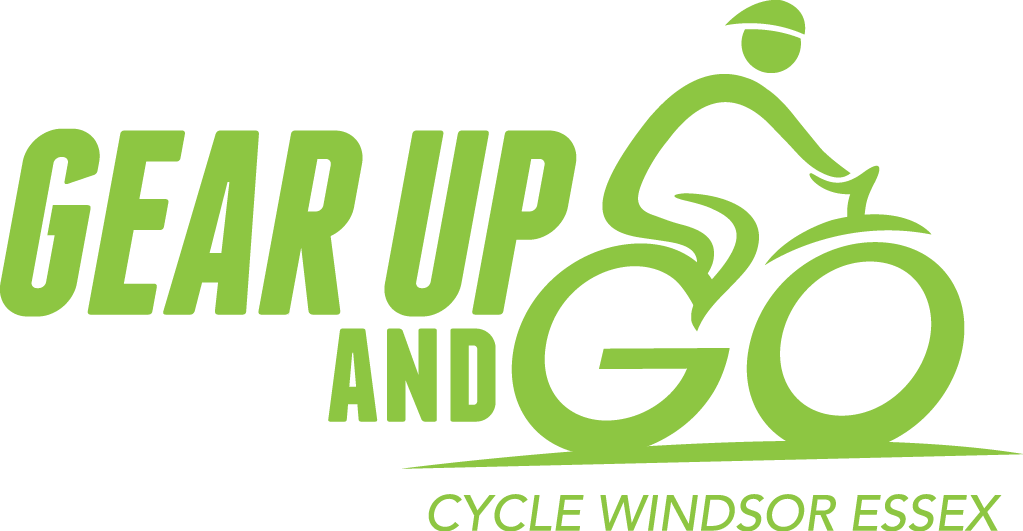 Gear Up and Go Cycle Windsor Essex