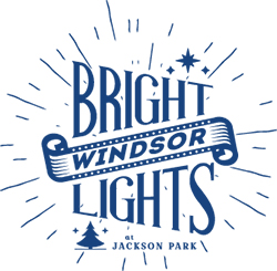 Bright Lights Windsor at Jackson Park logo