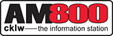 AM800 CKLW the information station