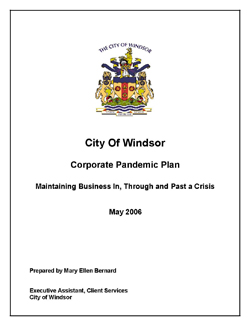 Cover Page Of A Business Plan. Planning For Pandemic Flu . Cover Page Of A Business  Plan  Business Proposal Cover Sheet