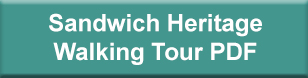 Sandwich Heritage Walking Tour PDF button