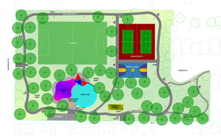 Mitchell Park Concept Plan icon.jpg