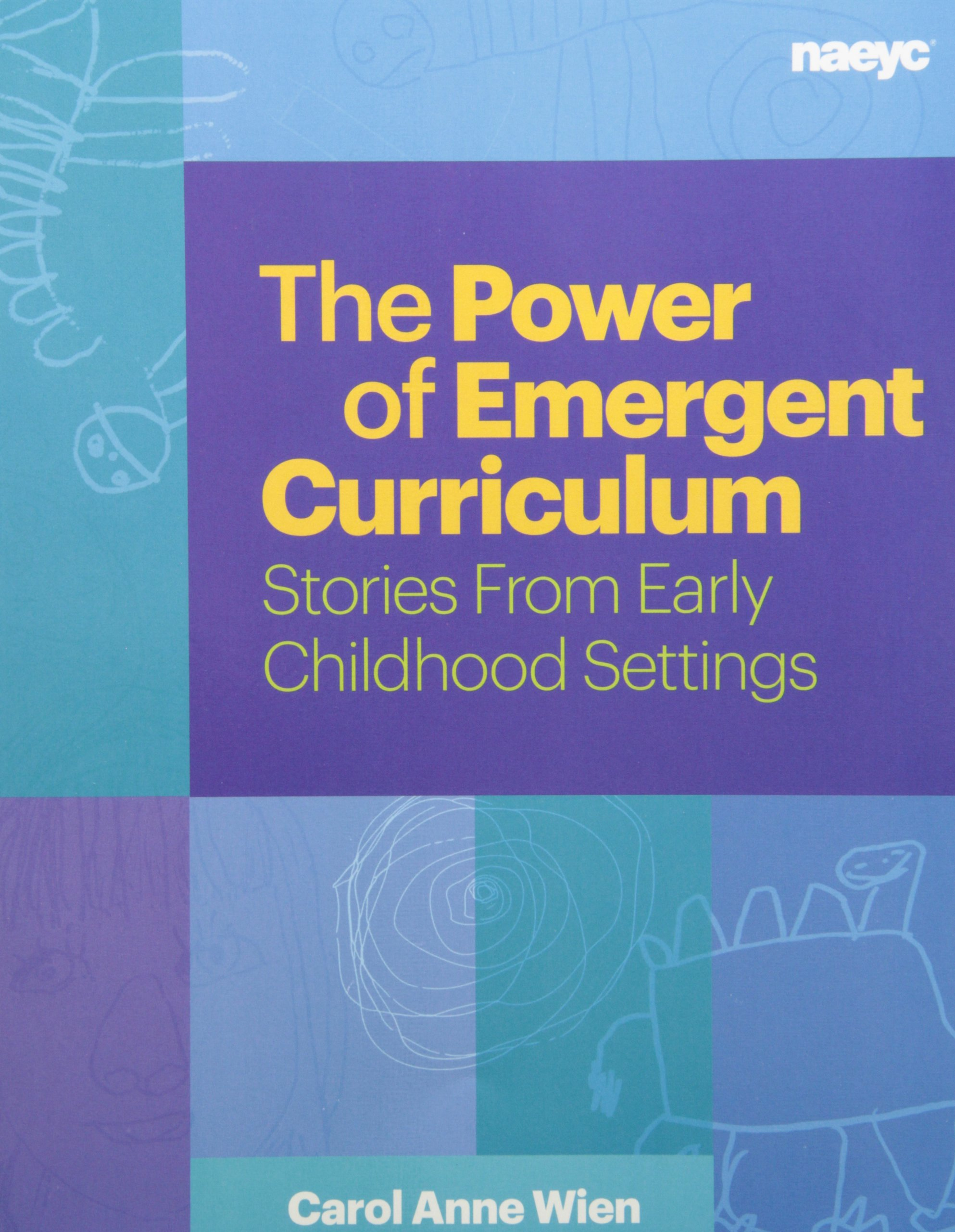 The Power of Emergency Curriculum